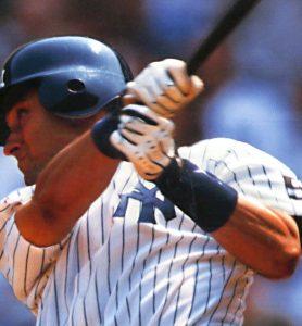 All-Star Baseball 2001