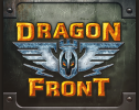 Dragon Front
